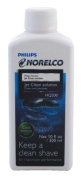 Norelco Clean Jet Solution Cool Breeze 296 ml