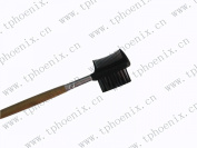 B1e(ii) Glow Eyebrow Brush - Best Quality at Best Price!!!!