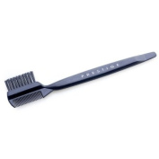 Prestige Brow Lash Brush And Comb No. 9