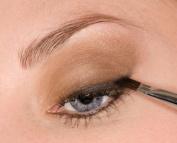 Barbara Hofmann Eyeshadow Brush Angled