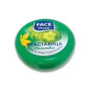 BioFresh Nourishing Face Cream Cucumber 110ml