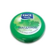 BioFresh Nourishing Face Cream Parsley 110ml
