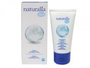 NATURALIA® AQUA MOISTURISER CREAM - paraben free. 50 ml
