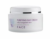 NATURES WAY - PURIFYING DAY CREAM (OILY/PROBLEM SKIN) 50ML