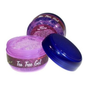 Natural Aromatic Tea Tree Gel 100ml
