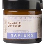 Napiers Chamomile Skin Cream 60 ml