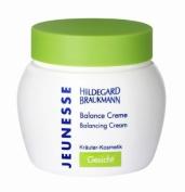 Jeunesse by Hildegard Braukmann - balance cream 50 ml