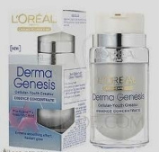 Loreal Derma Genesis Essence Concentrate