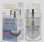 Loreal Derma Genesis Essence Concentrate