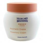 Emosie Hildegard Braukmann - Rosemary face cream 50 ml