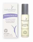 Naturaleve Nourishing Therapy Oil 100% Organic