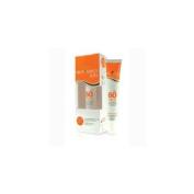 Provamed Sun 60 spf sun block, non chemical sunscreen 15g