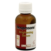 Neoprosone Brightening Serum 30ml