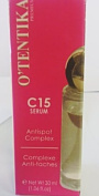 Otentika C15 Complex Serum 30ml