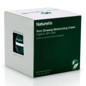 Anar Naturals Ginseng Moisturising Cream 50ml