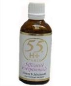 55H+ Efficiate Exeptionate Serum 50ml