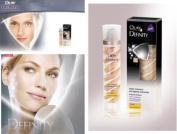 Olay Definity Colour Enhancer Anti-Ageing Moisturiser - MEDIUM