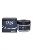 Olay Age Defying Daily Renewal Cream With Beta Hydroxy Complex 60 ml