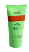 Moraz Teenage Polygonum Teenage Facial Cream, 50ml