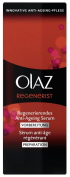 Olaz (Olay) Anti-Ageing Regenerist Serum Regular 50 Pump Dispenser