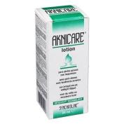 Dermocare Synchroline Aknicare Lotion 25ml