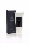 NGT For Men by Nougat London Soothing After Shave Balm Grapefruit and Cedarwood 150ml