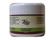 Zen Personal Care Cleomilk Intense Moisturiser 30ml