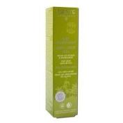 Sante Naturkosmetik Anti-Spot Gel Schisandra, Schisandra 15 ml