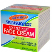 Skin Success, Eventone, Fade Cream, 130ml