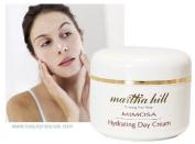 Martha Hill - Mimosa Hydrating Day Cream 50ml