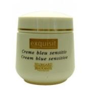 Exquisite by Hildegard Braukmann - crème Bleue sensitive 50 ml