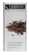 Spa Sanase Chocolate Therapy Anti Wrinkle Fluid 50ml