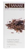 Spa Sanase Chocolate Therapy Nutritive Moisturising Cream 50ml