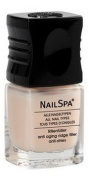 alessandro NailSpa Anti-Ageing Ridge Filler 10ml