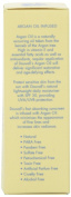 Douvall's Daily Argan Moisturiser with SPF 30 15ml