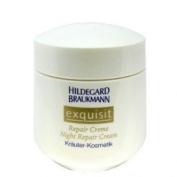 Exquisite by Hildegard Braukmann - repair cream 50 ml