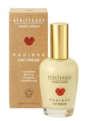 Afriteaque Day Cream 50 ml