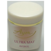 Ayer Ultra Mat Ayerol Cream 15 ml