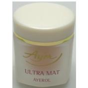 Ayer Ultra Mat Ayerol Cream 15 ml