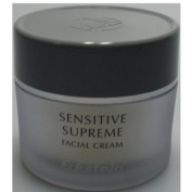 Dr.Eckstein Sensitive Supreme Facial Cream 50 ml