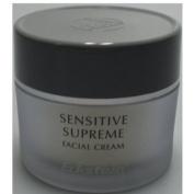 Dr.Eckstein Sensitive Supreme Facial Cream 50 ml