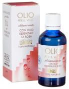 Argital Skin Brightening Facial Oil 50 ml