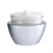 Avon Anew Clinical Thermafirm Face Lifting Cream, 30ml