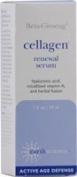 Active Age Defence, Beta-Ginseng Cellagen Renewal Serum, 1 fl oz