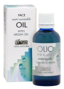 Argital Anti-Wrinkle Face Oil 50 ml