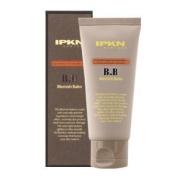 Korean Cosmetics IPKN BB Blemish Balm 50ml