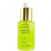 Dr. Eckstein Active Concentrate Moisture Complex 30 ml