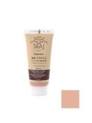 Taaj BB Cream Safran Radiance 15ml