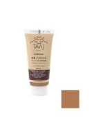 Taaj BB Cream Safran Radiance 15ml