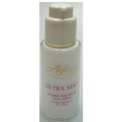 Ayer Ultra Matt Hydro Balance Oil-Free 50 ml